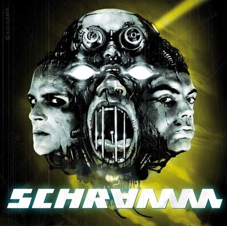SCHRAMM - Official